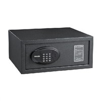 Hot selling high quality Orbita hotel room small safe box