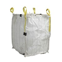 Factory wholesale conductive big bag