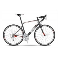 New 2015 BMC GRANFONDO GF02 TIAGRA BIKE bicycle