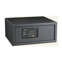 Orbita hotel room Safe Deposit Box OBT-2045ME