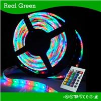 12V SMD3528 RGB LED Flexible Strip Light