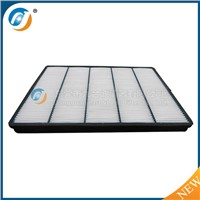 Cabin Filter 14506997 For VOLVO