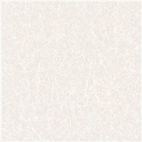 Hot sale floor tile factory Barana ceramic tile
