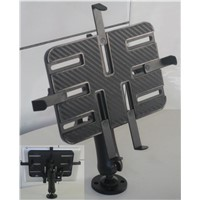 Tray Type RAM Mount Screw Holder