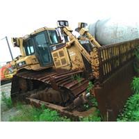 Used Caterpillar D6R Bulldozer D6R LGP/ Cat D6R, D6H, D6N, D6M, D5N, D5M, D5H, D5, D4, D3, D7, D8