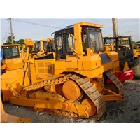 Used Caterpillar D7R Dozer