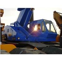 Used 30T Mobile Crane Kato / Used 30t Kato Crane / Used 30T Truck Crane