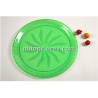 Plastic Tray PS Tray