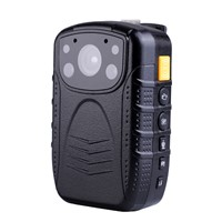 New Ccravan DMT-1 police camera body worn camera Body Camera 16G/32G1080p hd for watchguard