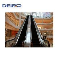 Delfar cheap escalator
