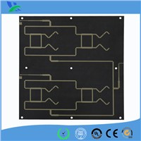 Professional High Frequency Tacoinc PCB Board Manufacture lcd tv pcb board