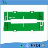 Shenzhen High Frequency Pcb FR4 flex pcb