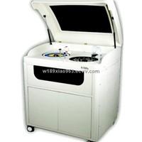 HD-F2600Plus Automatic Chemistry Analyzer