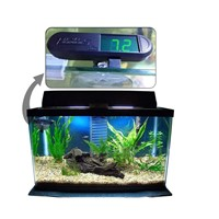 Multi-Parameter PH Monitor  ,Aquarium PH Monitor