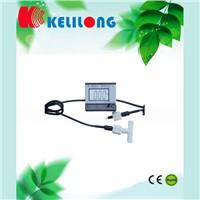 KL-RO22 TDS Meter ,   Water Testing