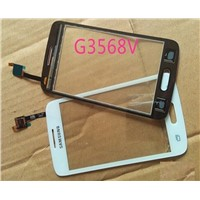 Samsung mobile phone LCD touch screen