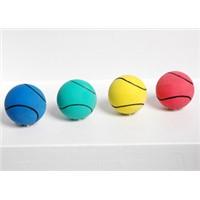 2015 popularest tennis balls