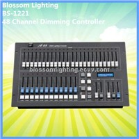 48 Channel Dimming Controller (BS-1221)
