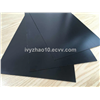 Laminates and Composite Plastics Phenolic X/XX/XXX-Paper Black color