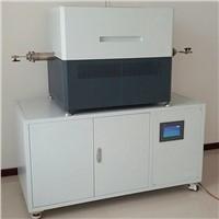 Chemical vapor deposition system