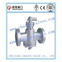 Inverted Pressure Balance Lubricated Plug Valve (ZSD41)