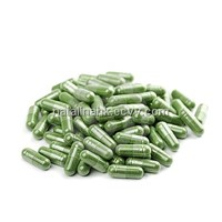 Weight Loss Pill Formula Available for OEM