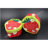 hot sale high quality candy box