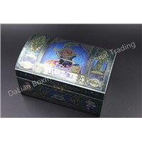 hot sale high quality card box