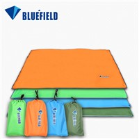 Outdoor Camping Beach Mat Ground Mat Travel Sleeping Pad Water-Resistant