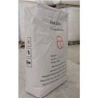 Food Grade Titanium Dioxide(TiO2)
