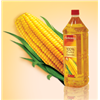 High Quality Pure Refined and Crude Corn Oil