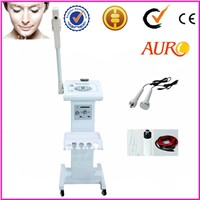 4 in 1 Vacuum ultrasonic massage multifunctional hot new product AU-909A
