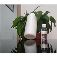 supply high quality 99.9% nicotine for E-liquid