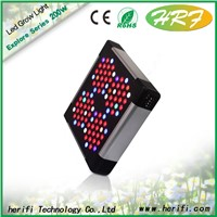 Newest Greenhouse Grow Led light 300w Vegetative 200w 400w 600w Led Grow Lights Grow