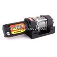 FC-P2.5 ATV/UTV electric winch