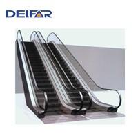 Delfar escalator with good quality