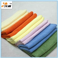 4 in one Car cleaning 80/20 Microfiber cloth