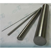 GR1 Titanium Round Bar 500mm Diameter For Aerospace Medical