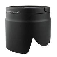 LH-87 Lens Hood For Canon 70-200mm f/2.8L IS II USM Telephoto Zoom Lens replace CANON ET-87