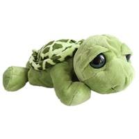 Soft Stuffed Toys 15cm