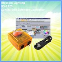Sunlite Suit Software Controller (BS-1225)