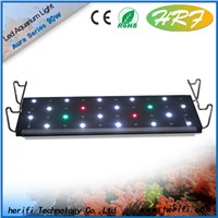aquarium fish bowl led lights led waterproof aquarium lights
