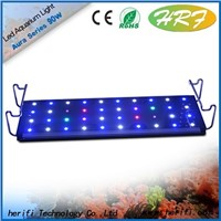 IP65  Cree coral and coral growth safety led aquarium light