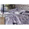 Best quality customized luxury romantic bedding set
