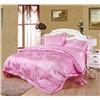 tourmaline health antibacterial bedding set