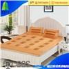 tourmrmaline partical bedding set 3pcs