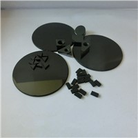 51mm PCD cutting tool blanks, PCD blanks for cutting tools