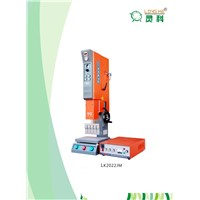 Lingke welding machine for computer SD card