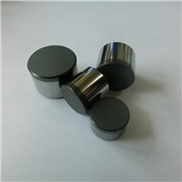 PDC cutter for oil drill bit, PDC drill bit inserts, pdc inserts