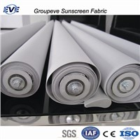 Outdoor Sunscreen Shades Sunblock Shades Screen Fabric